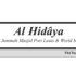 Al Hidâya (Sha'baan 1427/Août 2006)