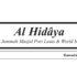 Al Hidâya (Ramadaan 1427/Oct. 2006)